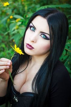 Blue eyed vixen erotic blog