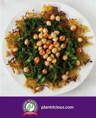 Loaded Hash Browns Bowl -This meal is Seven-Day Rescue Challenge compliant, -(Engine Vegan Foods, Vegan Desserts, Vegan Recipes, Hash Browns, Black Eyed Peas, Plant Based, Engine, Challenge, Vegane Rezepte