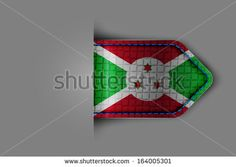 Find Flag Burundi Form Glossy Textured Label stock images in HD and millions of other royalty-free stock photos, illustrations and vectors in the Shutterstock collection. Thousands of new, high-quality pictures added every day. Royalty Free Stock Photos, Label, Flag, Texture, Illustration, Pictures, Photos, Surface Finish, Illustrations