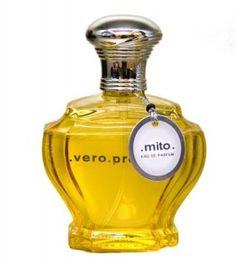 dbed181058ba82 35 Best Scent Of A Woman images   Fragrance, Perfume bottles, Eau de ...