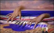 musica ...