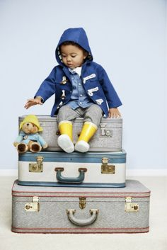9717ea7290a 54 Best Kids fashion for little Boys images