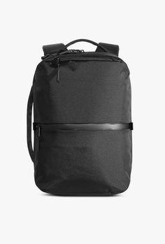 Flight Pack Backpack Straps, Designer Backpacks, Work Travel, Urban Outfits, Carry On, Convertible, Shoulder Strap, Packing, Bag Design