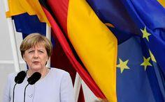 Δεύτερες σκέψεις στη Γερμανία για Ελλάδα
