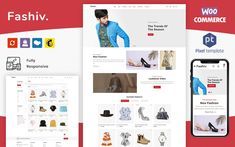 Fast Clean, Step Guide, New Fashion, Website, Search, Products, Searching, Gadget