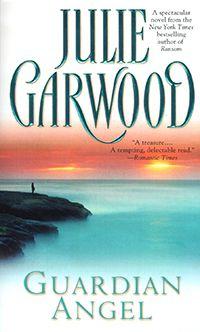 Books - Julie Garwood