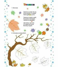 Experiment, Act Practice, Little Einsteins, Indian Summer, Autumn Activities, Nursery Rhymes, Embroidery Patterns, Crafts For Kids, Kindergarten