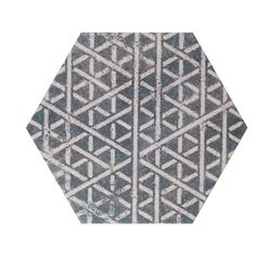 Decorative Tiles Melbourne Beauteous Tilesmodiva Melbourne  Melbourne  Pinterest  Melbourne Review