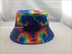 c123723a6d4 tie dye bucket hat,Designer Bucket Hats Hawaiian Pink Floral Print Bucket  Hat Beach Fishing Outdoors Custom Bucket Hats Bulk - china manufacturer ...
