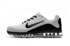 low priced 65ea2 b4836 Nike Air Max 2017 Running Shoes - NikeRuningShoes.com