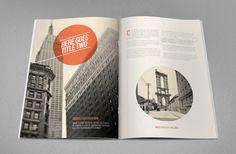 inspiracao-editorial-cidades (5)
