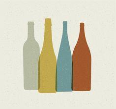 El vino caro me sabe mejor que el vino barato aunque sea el mismo La psicología que hay detrás de los precios de las cosas