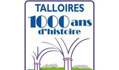 Logo1000ans1