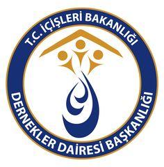 Dernekler Dairesi Başkanlığı 2017 Yılı 2.Dönem Proje Çağrısı:   Son başvuru tarihi 13 Ekim 2017  #DerneklerDairesi #Proje #Hibe #Destek  http://www.tankutaslantas.com/dernekler-dairesi-baskanligi-2017-yili-2-donem-proje-cagrisi/