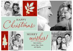 costco christmas cards pinterest costco christmas cards and cards