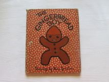 1934 The #GingerbreadBoy Book by Eunice Tietjens http://www.etagerellc.com/store/p928/1934_The_Gingerbread_Boy_Book_by_Eunice_Tietjens_.html?utm_content=bufferfab33&utm_medium=social&utm_source=pinterest.com&utm_campaign=buffer #gotvintage