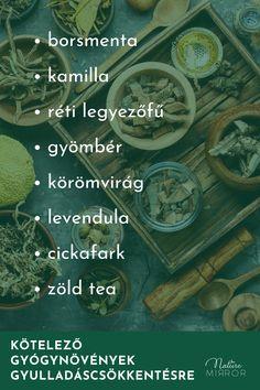 Doterra, Healthy Lifestyle, Tea, Personalized Items, Healthy Living, Teas, Doterra Essential Oils