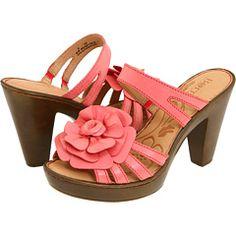 shoes.. shoes shoes
