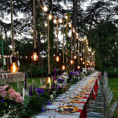 Outdoor Wedding Decorations, Table Decorations, Organization, Instagram Posts, Home Decor, Getting Organized, Organisation, Decoration Home, Interior Design