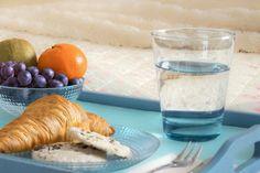 Igyál vizet a nap ezen 4 szakaszában és úgy fogod érezni magad, mintha újjászülettél volna!