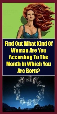 According to the month, you are born you can find out what are your characteristics. JANUARY Ladies that are born in January are remarkably ambitious [. Fitness Diet, Health Fitness, Wellness Fitness, Physical Fitness, Health And Wellness, Health Tips, Gum Health, Natural Skin Care, Natural Health