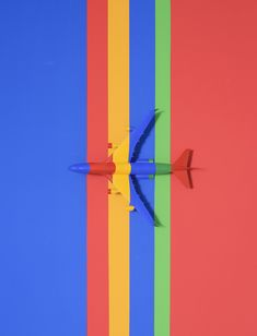 Between | User experience design (andrewbmyers:   Google Flights for Travel &...)