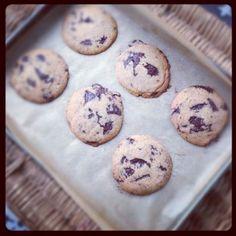Leilas blogg   Freshly baked (Leila Lindholm)