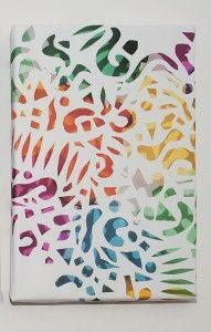 Petal Dust Canvas Petal Dust, Surface Design, Shower, Canvas, Prints, Blog, Rain Shower Heads, Tela, Showers