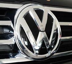 Volkswagen perde 1.673 millions de euros en le trieme trimestre