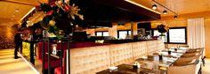 het-bosch-restaurant-binnen