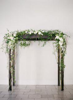 Photography: Lauren Kinsey Fine Art Wedding Photography - laurenkinsey.com