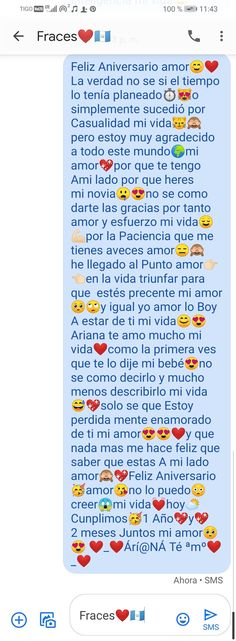 Love Paragraph, Funny Questions, Quotes En Espanol, Love Phrases, Gifts For My Boyfriend, Love You, My Love, Love Messages, Love Gifts
