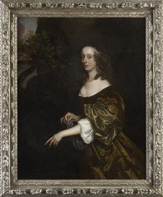 Browse all of the Philip Mould artworks including Old Masters Portrait Miniatures and Modern Artworks.  sc 1 st  Pinterest : anna of nell gwynn crossword - 25forcollege.com