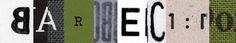 B  A  R  B  E  C  H  O. Ponemos Bside Books en reposo, en fase de barbecho durante un tiempo indeterminado, para volver al lugar dónde nació: la motivación de dos personas-autores (Carlos Albalá e Ignasi López) de generar procesos creativos y colaborativos para, una vez finalizados, buscar la manera de publicarlos. Así es como era Bside antes de presentarlo en abril de 2011 como un proyecto editorial independiente. http://es.wikipedia.org/wiki/Barbecho