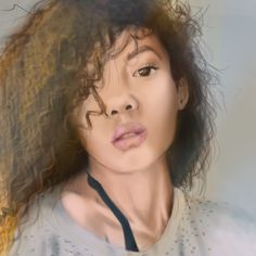art by maam1975  Yet another practise with my #wacom #cintiq13hd #drawing #photoshop #sketch