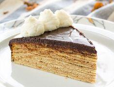 עוגת עץ (צילום: בני גם זו לטובה ,אוכל טוב)