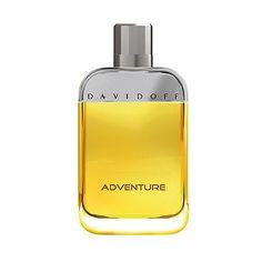 Davidoff - Adventure 50 ml EDT - Mænd