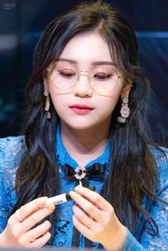 Image about umji in GFriend by FrostedCookies Kpop Girl Groups, Korean Girl Groups, Kpop Girls, Extended Play, Nayeon, Gfriend Sowon, Sinb Gfriend, Kim Ye Won, Dahyun