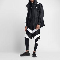 86 fantastiche immagini su Tech Sportswear nel 2019  b08ee63069d9