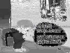 Easycap usb 20 video capture adapter driver windows 8