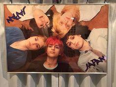 Japan the band (Sylvian, Karn, Jansen, Barbieri)'s photos