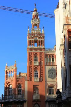 February 12, 2013. The Arabic architectural influence is manifested all throughout Southern Spain and Portugal.  www.traveladept.com