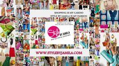 www.stylebyjamila.com