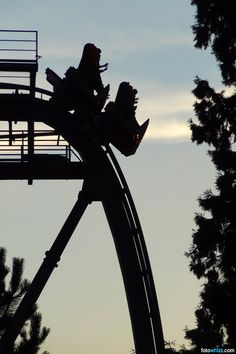 social factors of alton towers Essays - largest database of quality sample essays and research papers on social factors of alton towers.