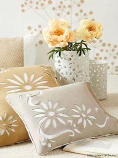 Dva felted jastuci.  Fotografija majstorskim tečajevima (5) (480x639, 150Kb)