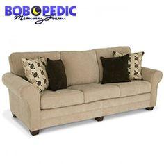 "Maggie 82"" Sofa Sofas Living Room Bob s Discount Furniture 399 bucks"