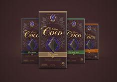 Coco_Blocks_Group_01_NEW.jpg