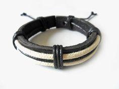 Bangle bracelet men bracelet  women bracelet by braceletbanglecase, $3.00