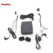 Cheap headset intercom, Buy Quality motorcycle headphone directly from China intercom motorcycle Suppliers: Dongzhen Vnetphone Compact Motorcycle Wired Talkie Portable Headset Intercom Motorcycle Headphone Interphone for Driver Rider Motorcycle Wiring, Buy Motorcycle, Motorcycle Parts, Motorbike Accessories, Intercom, Talk To Me, Apple Tv, Headset, Compact