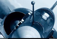 Dassault Mirage 2000-C. French multirole, single-engine fourth-generation jet fighter manufactured by Dassault Aviation.